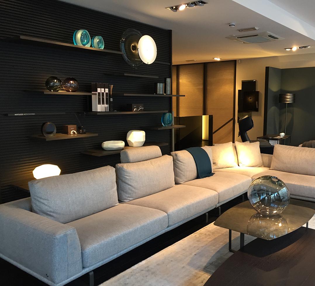 Show flats interior design decoration spot this space - Flat decoration ...