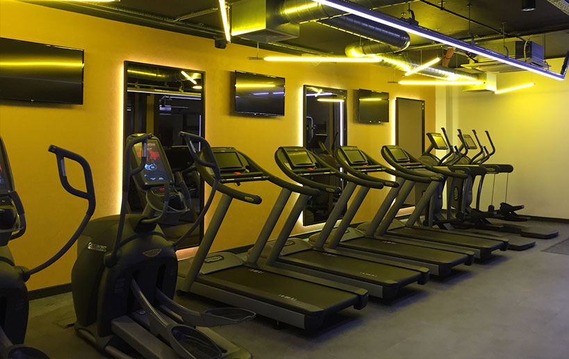 gyms interior design decoration spot this space rh spotthisspace com